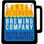 sunset_reservoir_brewing_company_logo_sm